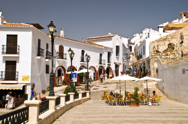-frigiliana-nerja-costa-del-sol-spain.jpeg