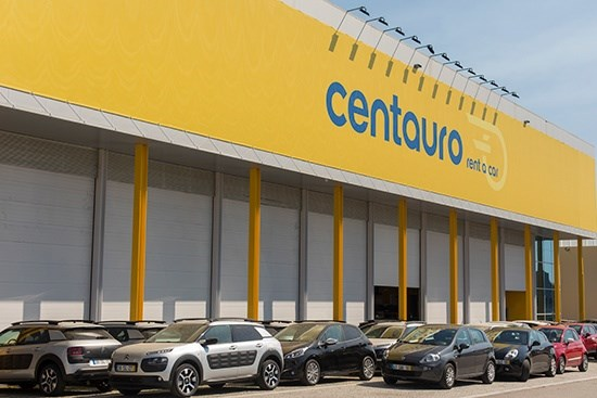 centauro-rent-a-car-oporto-portugal.jpg